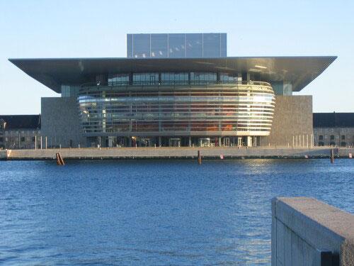 Opera-House-Copenhagen
