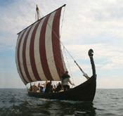 Ragnar Lothbrok: A Real Viking Hero Whose Life Became Lost ...