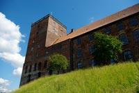 Koldinghus Castle